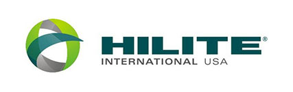 T-street Capital - Hilite International