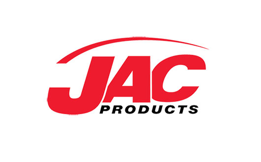 T-street Capital - JAC Products