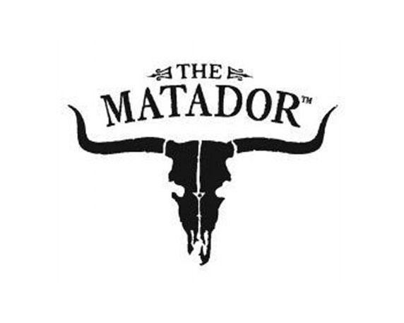 T-street Capital - The Matador