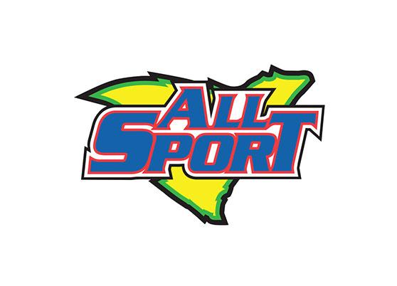T-street Capital - All Sport