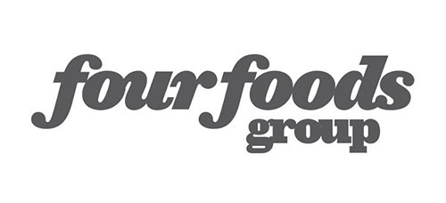 T-street Capital - Four Foods Group