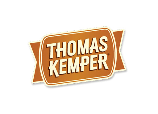 T-street Capital - Thomas Kemper