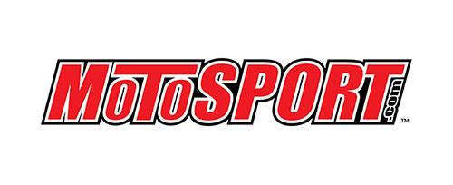 T-street Capital - Motosport