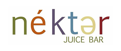 T-street Capital - Nekter Juice Bar - Dale Cheney