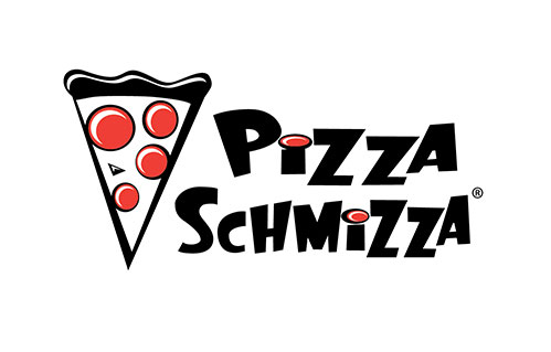 T-street Capital - Pizza Schmizza