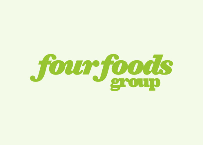 T-street Capital - Four Foods Group completes over $35 million growth fund placement