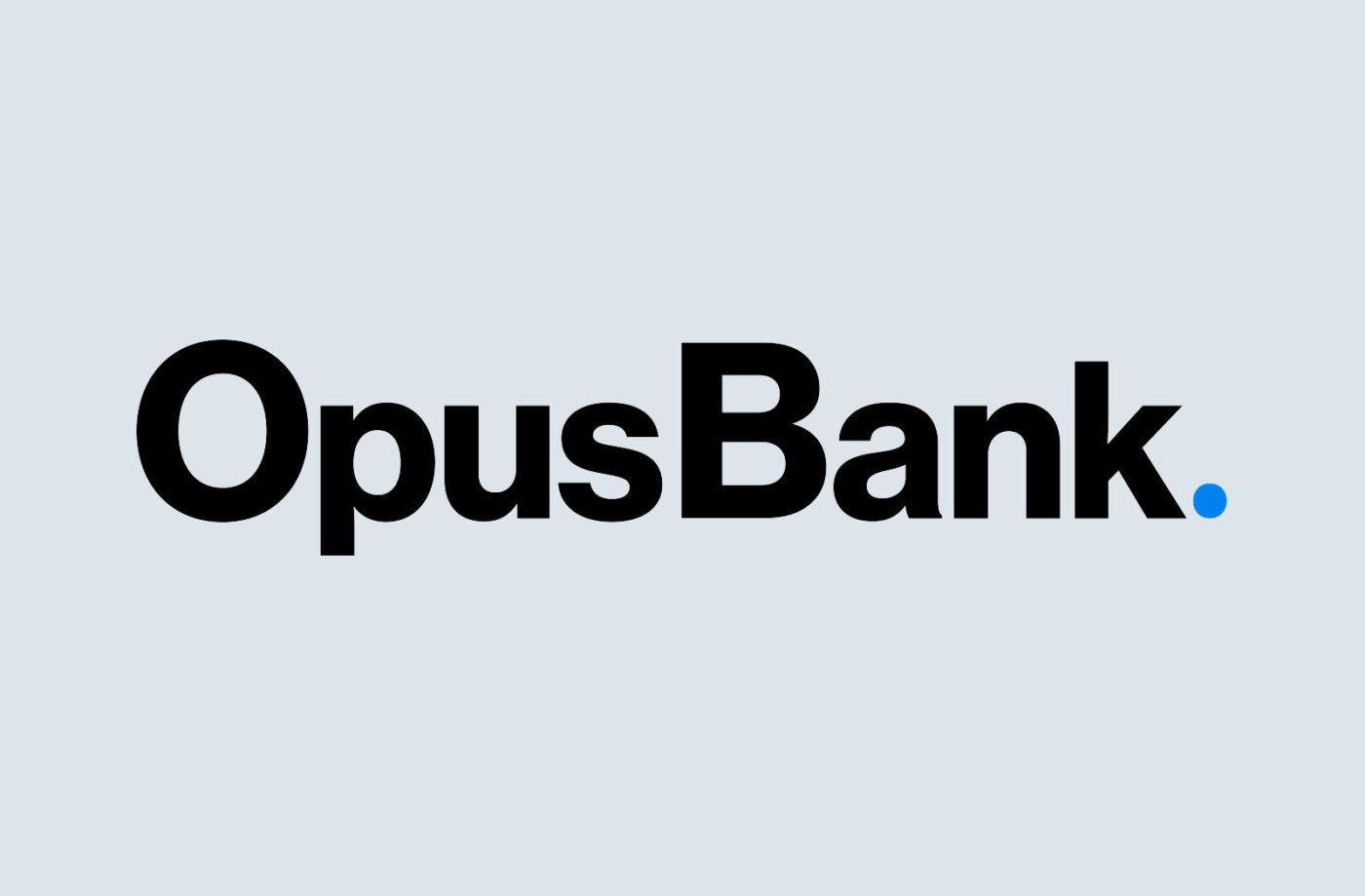 T-street Capital - Opus Bank Receives Approval for Sponsored Funds SBIC License