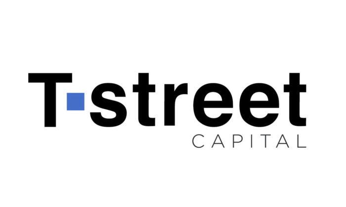 T-street-Capital-LLC